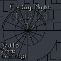 FridayNightTrivial17_Alt