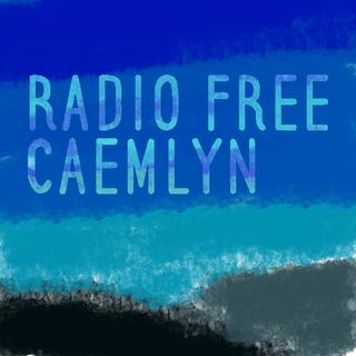 radio-free-caemlyn_1531861033
