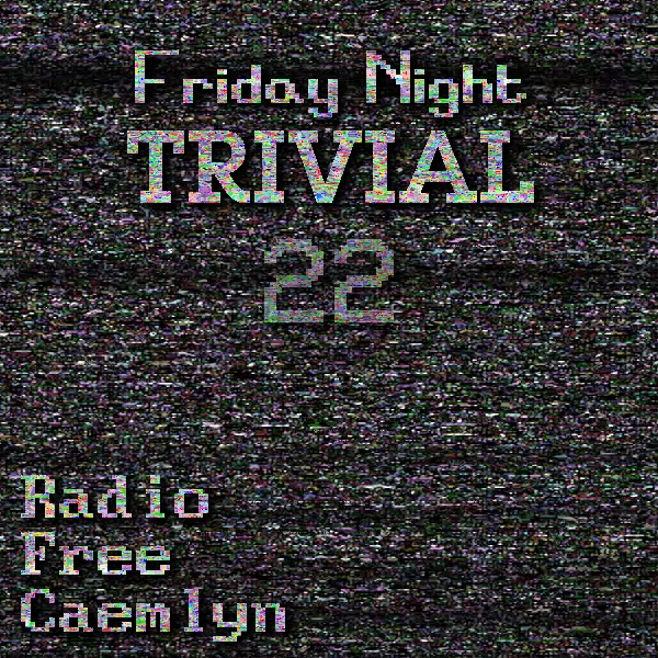FNTRIVIAL22_AlbumArt