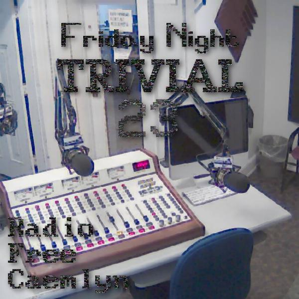FNTRIVIAL23_AlbumArt