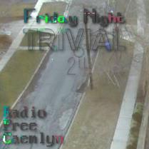 FridayNightTrivial24_albumart