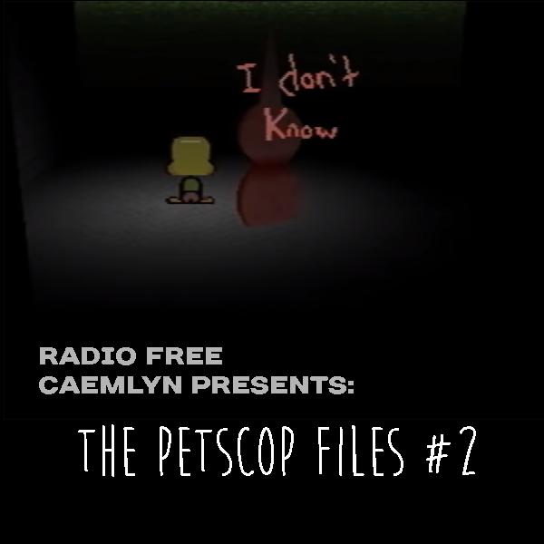 rfc_petscopfiles2_albumart